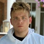 Jonathan Lipnicki Height, Weight, Measurements, Bra Size, Shoe, Biography
