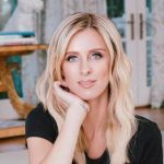 Nicky Hilton Height, Weight, Measurements, Bra Size, Shoe, Biography