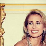 Niki Taylor Height, Weight, Measurements, Bra Size, Shoe, Biography