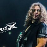 Phil X Height, Weight, Measurements, Shoe Size, Wiki, Biography
