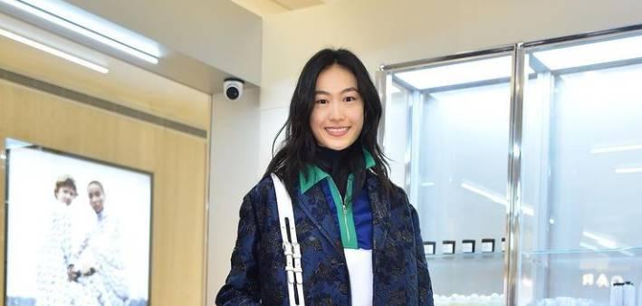 Qin Shupei