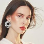 Ruby Aldridge Height, Weight, Measurements, Bra Size, Shoe, Biography