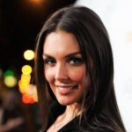 Taylor Cole Contact Address, Phone Number, Fan Mail Address, Email Id