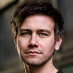 Torrance Coombs Height, Weight, Measurements, Shoe Size, Wiki, Biography