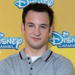 Ben Savage Height, Weight, Measurements, Shoe Size, Wiki, Biography