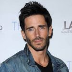 Brandon Beemer Height, Weight, Measurements, Shoe Size, Wiki, Biography