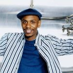 Dave Chappelle Height, Weight, Measurements, Shoe Size, Wiki, Biography