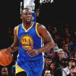 Draymond Green Height, Weight, Measurements, Shoe Size, Wiki, Biography