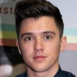 JJ Hamblett Height, Weight, Measurements, Shoe Size, Wiki, Biography