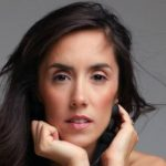 Janette Manrara Height, Weight, Measurements, Bra Size, Wiki, Biography