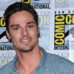 Jay Ryan Height, Weight, Measurements, Shoe Size, Wiki, Biography