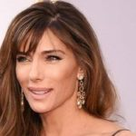 Jennifer Flavin Height, Weight, Measurements, Shoe Size, Wiki, Biography