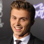 Kenny Wormald Height, Weight, Measurements, Shoe Size, Wiki, Biography