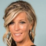 Laura Wright Height, Weight, Measurements, Bra Size, Wiki, Biography