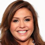 Rachael Ray Height, Weight, Measurements, Bra Size, Wiki, Biography