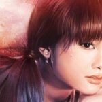 Rainie Yang Height, Weight, Measurements, Bra Size, Wiki, Biography