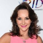 Shirley Ballas Height, Weight, Measurements, Bra Size, Wiki, Biography