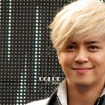 Show Lo Height, Weight, Measurements, Shoe Size, Wiki, Biography