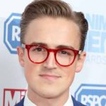 Tom Fletcher Height, Weight, Measurements, Shoe Size, Wiki, Biography
