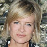 Mary Beth Evans Height, Weight, Measurements, Bra Size, Wiki, Biography