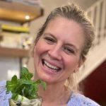 Amanda Freitag Height, Weight, Measurements, Bra Size, Wiki, Biography