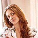 Candice Boucher Height, Weight, Measurements, Bra Size, Wiki, Biography