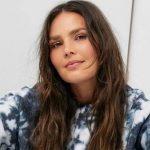 Candice Huffine Height, Weight, Measurements, Bra Size, Wiki, Biography