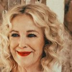 Catherine O'Hara Height, Weight, Measurements, Bra Size, Wiki, Biography