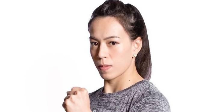 Kuo Hsing-Chun