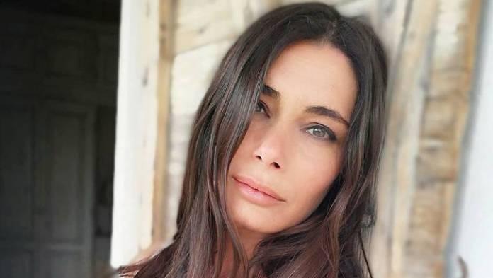 Barbara Chiappini