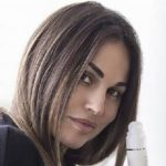 Federica Ridolfiis Height, Weight, Measurements, Bra Size, Wiki, Biography