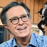 Stephen Colbert Height, Weight, Measurements, Shoe Size, Wiki, Biography